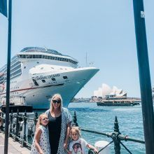 Tips For Cruising With Carnival Cruise Lines Australia If you think what are … Slow Cooker Potatoes, Slow Cooker Lentils, Best Soup Recipes, Loaf Recipes, Date And Walnut Loaf, Walnut Cake, Fat Mum Slim, Sticky Date Pudding, Natural Antibiotics