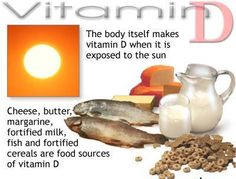 The health tips Vitamin D for Menstrual Health http://things-to-know-about-health.blogspot.com/2010/06/vitamin-d-for-menstrual-upbeat_07.html