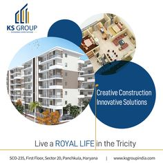 Construction Innovative Solutions Live a ROYAL LIFE in the Tricity Excel resort living in Panchkula & around the Tricity with world-class amenities. Call Us at Excel resort living in Panchkula & around the Tricity with world-class amenities. Balloon Background, Adobe Illustrator Tutorials, Royal Life, Catalog Design, Room Planning, Real Estate Development, Flats For Sale, Plan Design, Innovation