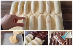 Hot Dog Buns, Food And Drink, Bread, Cheese, Vegetables, Desserts, Pudding, Tailgate Desserts, Basket
