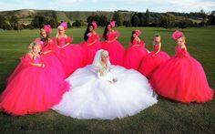 casamento cigano romenia - Pesquisa Google