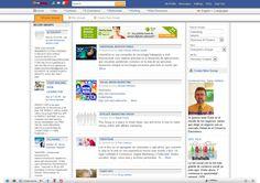 Traiborg Groups Page Screen http://postimg.org/image/hocgjw9m5 #traiborg #groups