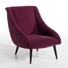 aurliapierre fauteuils