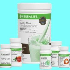 Herbalife Advanced, CHOCOLATE shake 750 ,multivitamin,cellactivator tea,total control,celluloss, #Single Detail Page Misc, #Supplements