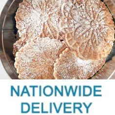 Pound cakes cakelets sugar free or sugar added nationwide desserts sweets pastries international pinterest pound cakes sugar free a negle Images