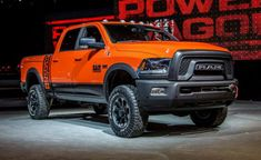 19 Best Ram Images In 2019 2019 Ram 1500 Car Magazine