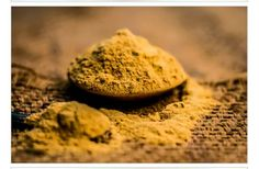 2019 Update - Multani Mitti, also known as Fullers' Earth is a mineral-rich clay that is used in common beauty treatments. Here are best Multani mitti products, benefits for skin and hair & Face packs.