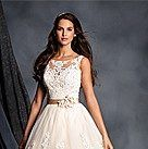 Unique Bridal Boutique has been serving Mid-Michigan brides with personalized service for over 22 years.Michigan Wedding Dresses. Brides in Michigan Find your Dream Wedding Dress on www.MichiganDreamWedding.com #midreamwedding #michigandreamwedding #miweddingdirectory #miweddingdress