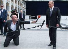 Funny fail - irresistible photo Stupid People, Funny People, Funny Things, Fail Girl, Picture Fails, Adult Fun, 49er, Vladimir Putin, Daily Funny