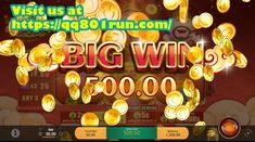 WIN BIG at The three Lucky Stars •	High return single Pay Line Game •	Win instant rewards from the three lucky stars symbols •	Win 300x Total Bet with FU, LU and SHOU symbol! #onlinecasinomalaysia #malaysiaonlinecasino #livecasinomalaysia #malaysiacasino #livecasinoonlinemalaysia #casinomalaysia #onlineslot #onlineslotsmalaysia #slots Line Game, Online S, Lucky Star, Live Casino, Neon Signs, Symbols, Stars, Games, Big