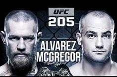 UFC 205 live stream, fight card, ppv, time, watch online free TV    http://ufc205live.org/    UFC 205 live stream, ufc 205 fight card, fight pass, start time, ppv, line up, prelims, rumors. Watch ufc 205, live, stream, streaming, online, free & News.