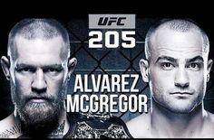 http://watchufc205.net/    Watch UFC 205 live stream online. ufc 205 stream, ppv, fight card, start time. ufc 205 live stream. how to watch ufc 205 streaming in HD Stream.