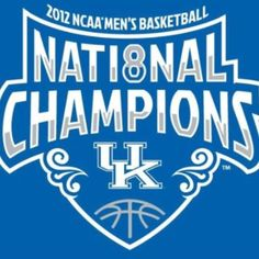 LOVE MY KY UK WILDCATS!!! So proud to be be a part of Ky and BBN!!!!