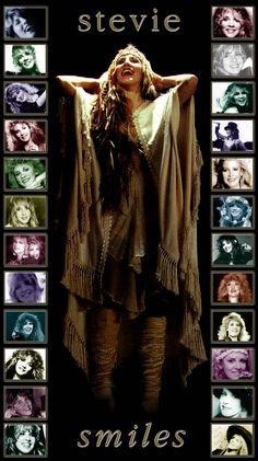 Photo of Stevie Nicks for fans of Stevie Nicks 4625976 Members Of Fleetwood Mac, Buckingham Nicks, Stephanie Lynn, Stevie Nicks Fleetwood Mac, Female Singers, Beautiful Children, Her Style, My Idol, Rock And Roll