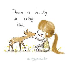 Beautiful Souls inspiration desenho I Draw A Little Yoga Girl With Positive Messages To Remind Myself Of Self-Love And Self-Care Pics) Cute Quotes, Words Quotes, Sayings, Yoga Cartoon, Buddha Doodle, Zen Attitude, Yoga Illustration, Yoga Art, Illustrators On Instagram