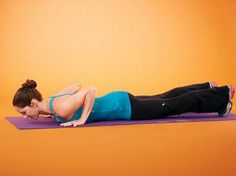 Faça Estes Exercícios Simples E Previna a Osteoporose!
