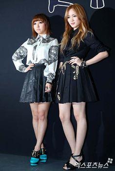 kathleen kye seoul fashion week - Google Search
