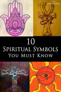 spiritual tattoos buddhist - 10 Spiritual Symbols You Must Know Buddhist Symbols, Spiritual Symbols, Sacred Symbols, Spiritual Wisdom, Spiritual Awakening, Chakra Symbols, Alchemy Symbols, Ancient Symbols, Sacred Art
