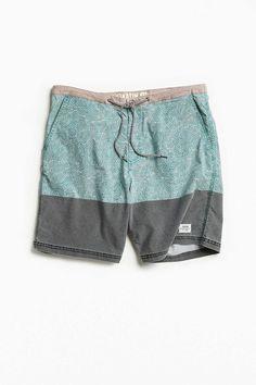 New Men's Jeans, Pants, + Shorts Denim Joggers, Denim Cutoffs, Men's Jeans, Men's Swimsuits, Swimwear, Mens Boardshorts, Tie Dye Shorts, Huntington Beach, New Man