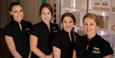 Madisons Beauty is a Brisbane based beauty salon for both men & women. We offer non-surgical beauty treatment solutions for you to achieve lasting results. http://madisonsbeauty.com.au