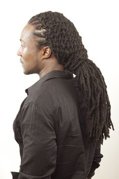 Pleasant Style For Men For Men And Style On Pinterest Short Hairstyles For Black Women Fulllsitofus