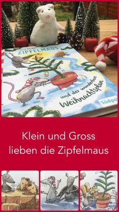 Gift Quotes, Christmas Books, Winter Garden, Book Worms, Childrens Books, Kindergarten, Activities For Kids, Garden Design, Presents