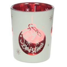 Se også våre andre julevarer her. Decoration, Shot Glass, Stuffed Peppers, Tableware, Christmas, Products, Jar Candle, Objects, Decor