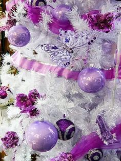 Evening ladies!  Thank you for the lovely pastels today ♥ Next, let's do Lavender/Purple Christmas and Winter.  There is a lot for this, combined, so Happy Hunting!