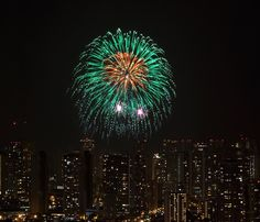 july 4th 2013 hawaii