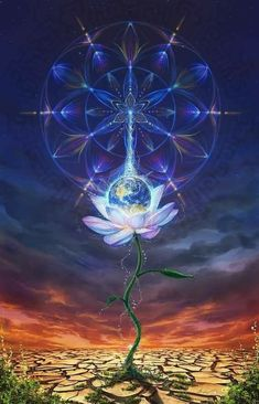 Psychedelic Guide to the Universe Ok but for real.Ketamine not only saved my life.it gave me another chance at life that I didn't think was possible. Foto Fantasy, Fantasy Art, Psychedelic Art, Art Visionnaire, Psy Art, Spirited Art, Visionary Art, Flower Of Life, Sacred Art