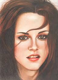 Resultado de imagen para Twilight saga drawings