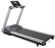 Precor TRM 211 Energy Series Treadmill *** Check out the image by visiting the link. (This is an affiliate link) Best Treadmill For Home, Treadmills For Sale, Good Treadmills, Home Workout Equipment, Training Equipment, Fitness Equipment, Sports Equipment, You Fitness, Home