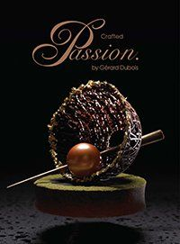 Crafted Passion by Gerard Dubois http://www.amazon.co.uk/dp/9881817323/ref=cm_sw_r_pi_dp_JO1wub0YHQ0V0