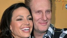 Joey Feek is fearless.The courageous singer, who makes up one-half of the country-bluegrass duo Joey + Rory with her husband, Rory, was recently admitted into hospice care after ending treatment for colorectal cancer in late October. Joey And Roey, Joey And Rory Feek, This Life I Live, Country Music Association, Cma Awards, Beautiful Little Girls, Faith In Love, Country Singers, Music Lovers