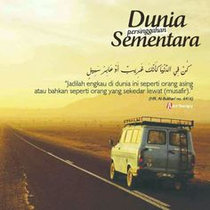 Muslim Quotes, Islamic Quotes, Self Reminder, Muslim Women, Allah, Dan, Religion, Wisdom, Painting