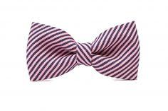 marthu pre-tied bow tie ICE CREAM MAN  m0224