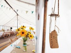 Girl Guides Campsite wedding_0009