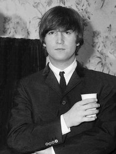Resultado de imagen de Beatles worldwide pinterest
