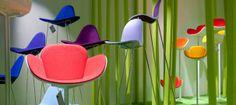Salon du meuble de Milan 2014 : toutes les infos pratiques - CôtéMaison.fr