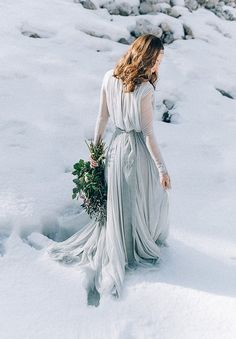 Image 22 - Frosted Love in Styled Shoots. Tulle, Relationship, Concept, Pure Products, Bride, Inspiration, Image, Beauty, Fashion