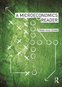 Book Review: A Microeconomics Reader   LSE Review of Books