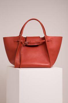 9ead870dfec7 Celine bag SS18 Fashion 2018