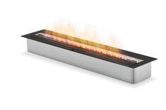XL900 Ethanol Burner - EcoSmart Fire