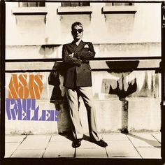 As Is Now Paul Weller