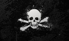 APEIM: Los piratas judíos del Mediterráneo y el Caribe