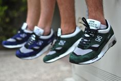 New Balance 1500,wonderful