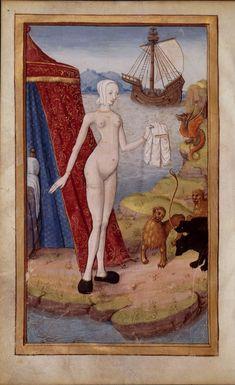 Français 874, fol. 179v. Image #39 of 46