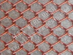 decorative wire mesh  ALEX WIRE MESH CO., LIMITED Alex Zhu (Manager) Skype: alex150288 Wechat: 68090199 QQ: 68090199 Phone: +86-150-2881-7323 Whatsapp: +86-150-2881-7323 Email: manager@alexwiremesh.com Website: http://www.alexwiremesh.com Facebook: https://www.facebook.com/AlexWireMeshCoLtd
