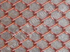 decorative wire mesh  ALEX WIRE MESH CO., LIMITED Alex Zhu (Manager) Skype: alex150288 Wechat: 68090199 QQ: 68090199 Phone: +86-150-2881-7323 Whatsapp: +86-150-2881-7323 Email: manager@alexwiremesh.com Website: http://www.alexwiremesh.com Facebook: https://www.facebook.com/AlexWireMeshCoLtd