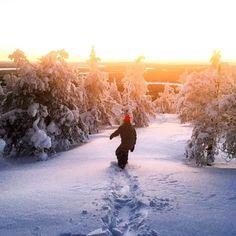 . Vail Colorado, Winter Hiking, Winter Fun, Whistler, New Mexico, Snowboarding Photography, Vancouver, Summer Vacation Spots, Snowboard Girl